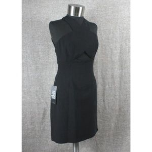 NEW! BCBG MAX AZRIA CARLY DRESS!